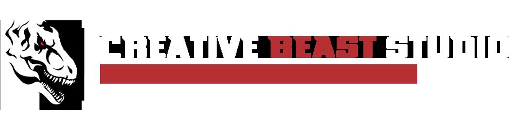 Welcome to creative-beast.com