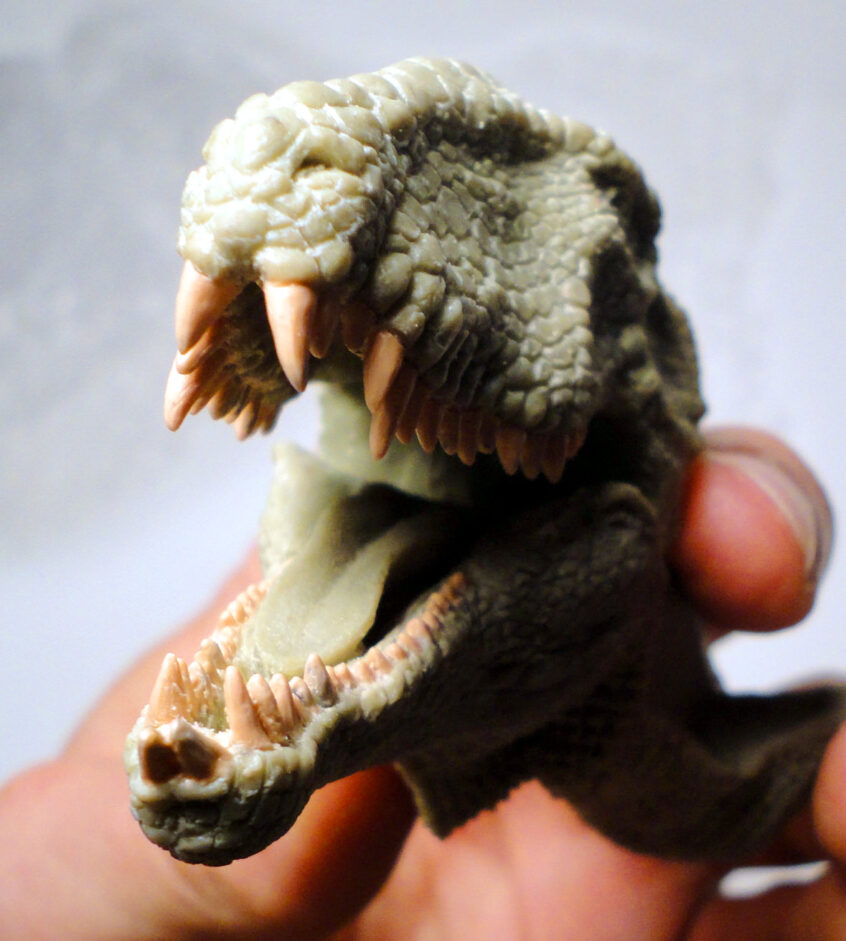 What To Get Your Dino-Obsessed Loved One for Christmas
